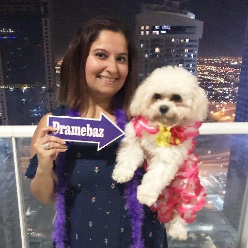 Spread more love!  dog boarding Dubai better than kennels and dog hotels