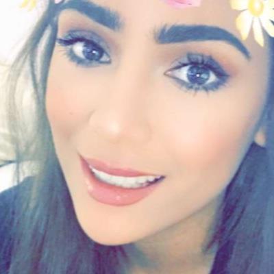 Noura A