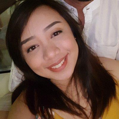 Nikki Joy C