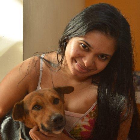 A good friend f dog boarding Dubai your kennel and dog hotel alternative