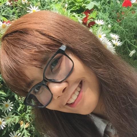 Angelika Mae L