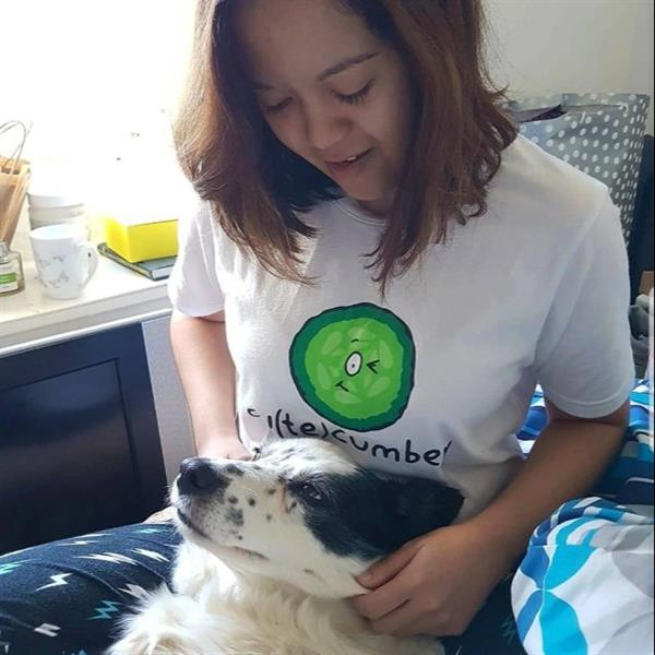 Nadiah Pet hotel experience in real homes! 5