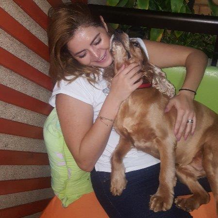 Ghadir Pet hotel experience in real homes! 1