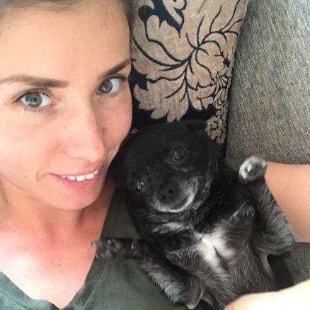 MARIJANA Pet hotel experience in real homes! 1