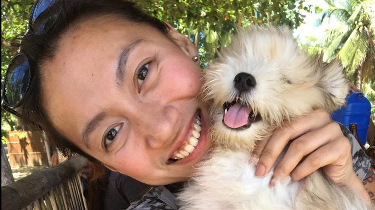 Marie Dog boarding, Pet Boarding, Dog Walking and Pet Sitting.