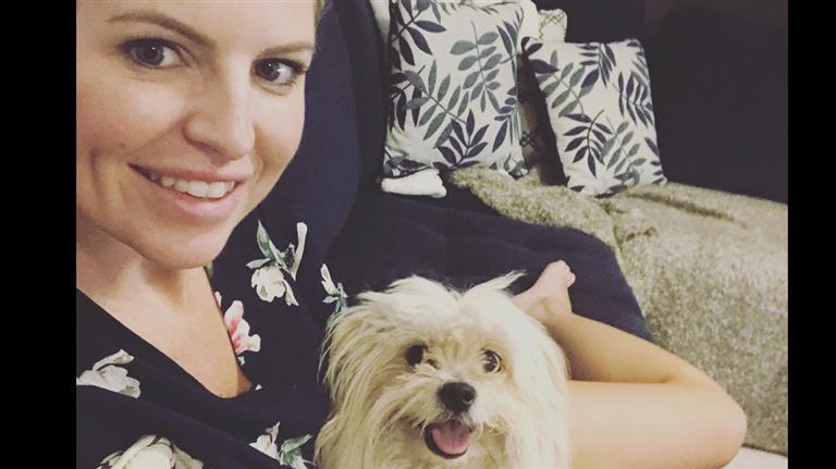 Sasha Dog boarding, Dog Walking and Pet Sitting, Pets Second Home.