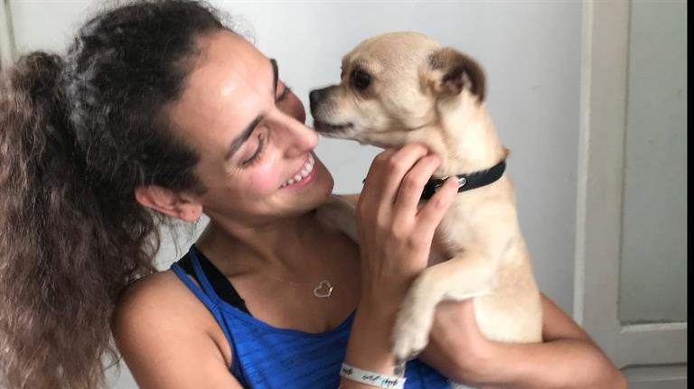 Céline Dog boarding, Pet Boarding, Dog Walking and Pet Sitting.