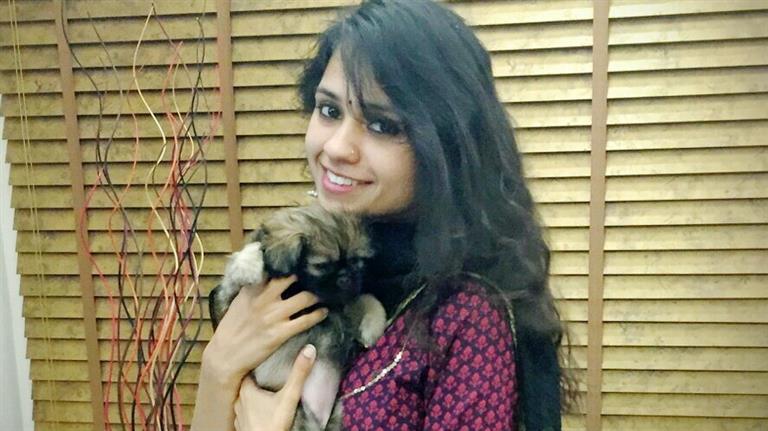 Bhumika Dog boarding, Pet Boarding, Dog Walking and Pet Sitting.