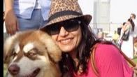 Anjali Dog boarding, Pet Boarding, Dog Walking and Pet Sitting.