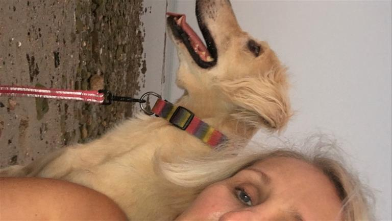 Maria  Dog boarding, Pet Boarding, Dog Walking and Pet Sitting.