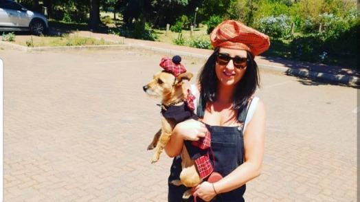 CHELSEA Dog boarding, Pet Boarding, Dog Walking and Pet Sitting.