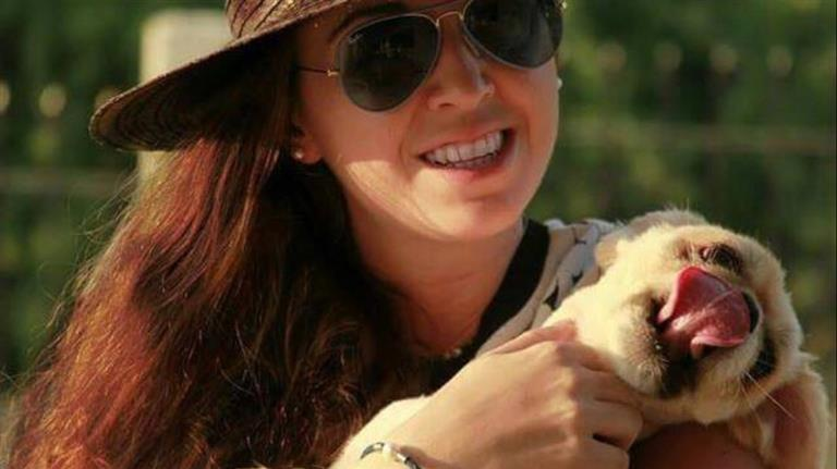 Foteini Dog boarding, Pet Boarding, Dog Walking and Pet Sitting.