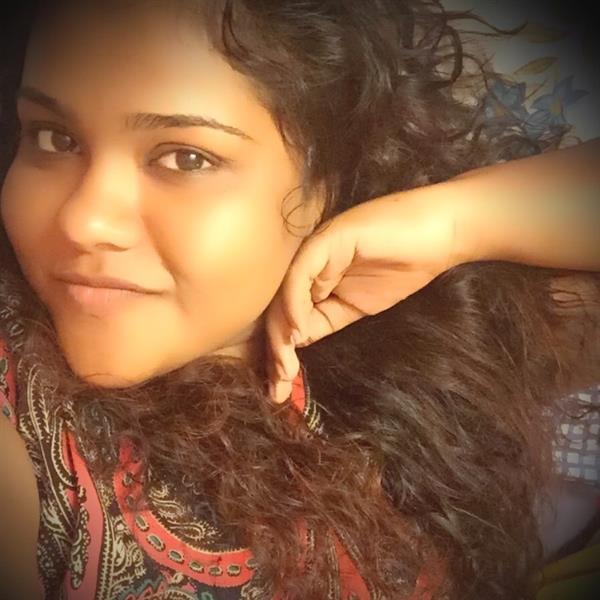 Priyanka  Pet hotel experience in real homes! 2
