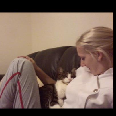 Naomi Pet hotel experience in real homes! 2