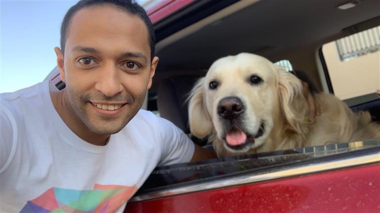 Bassem Dog boarding, Pet Boarding, Dog Walking and Pet Sitting.