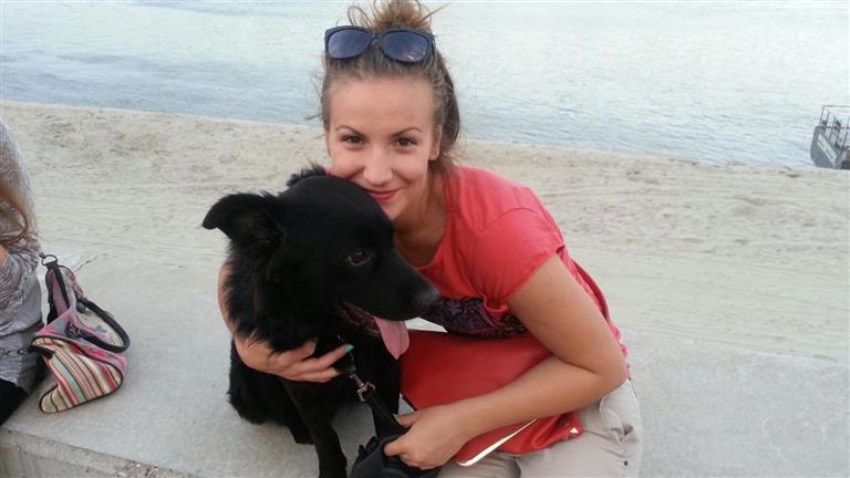 Tamara Dog boarding, Pet Boarding, Dog Walking and Pet Sitting.