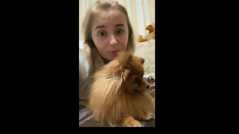 Alona Dog boarding, Pet Boarding, Dog Walking and Pet Sitting.
