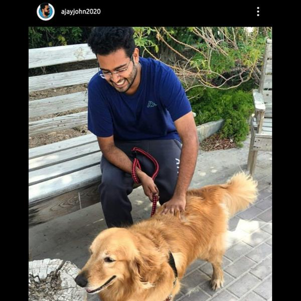 Ajay Pet hotel experience in real homes! 6