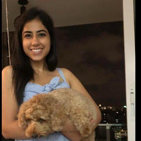Radhika Pet hotel experience in real homes! 1