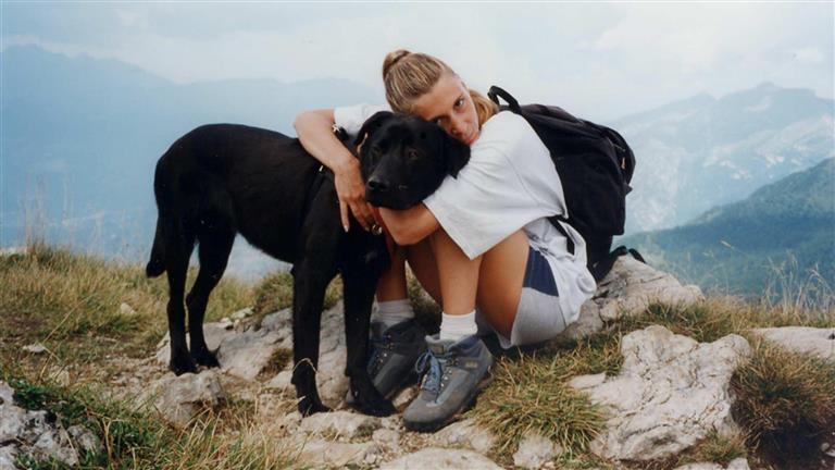 Ilaria Dog boarding, Pet Boarding, Dog Walking and Pet Sitting.