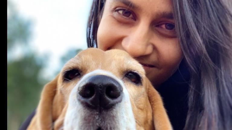 Varunya Dog boarding, Pet Boarding, Dog Walking and Pet Sitting.