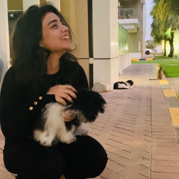 Riddhima Pet hotel experience in real homes! 4