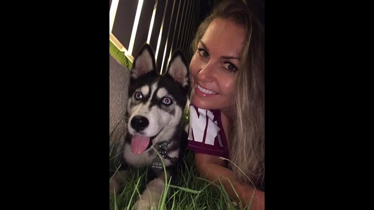 Jodie Dog boarding, Pet Boarding, Dog Walking and Pet Sitting.