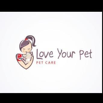 هيا  Pet hotel experience in real homes! 2
