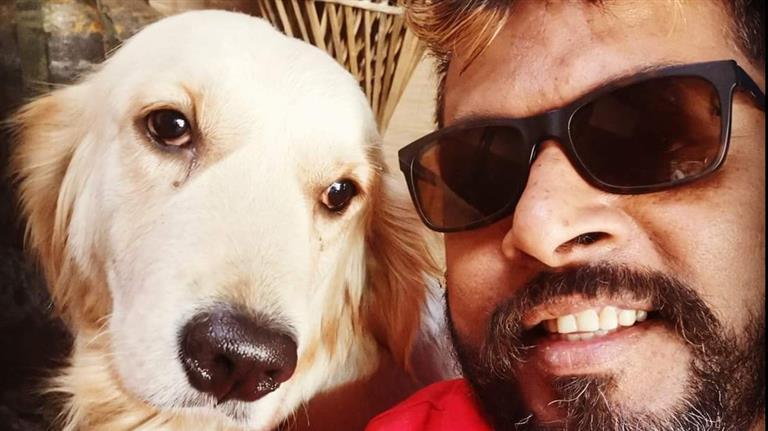 Manish Dog boarding, Pet Boarding, Dog Walking and Pet Sitting.