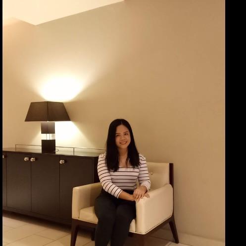 Judie Ann Pet hotel experience in real homes! 2