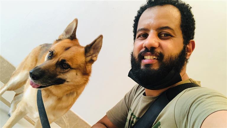Abel Dog boarding, Pet Boarding, Dog Walking and Pet Sitting.