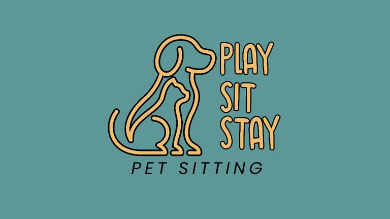 Grace Dog boarding, Pet Boarding, Dog Walking and Pet Sitting.