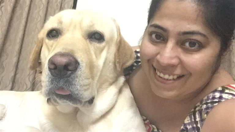 Neelam Dog boarding, Dog Walking and Pet Sitting, Pets Second Home.