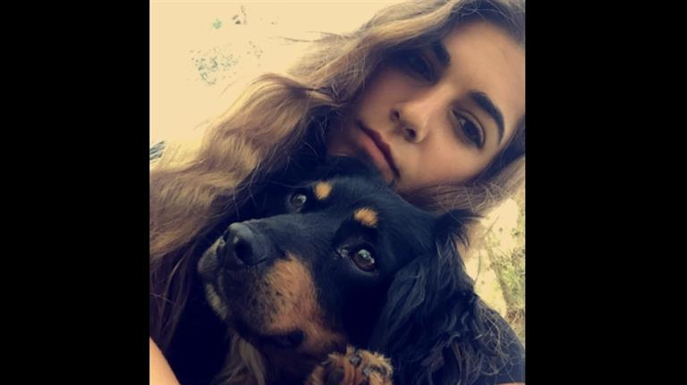 Lara Dog boarding, Dog Walking and Pet Sitting, Pets Second Home.
