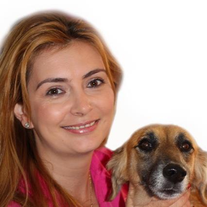Cristina  Pet hotel experience in real homes! 1